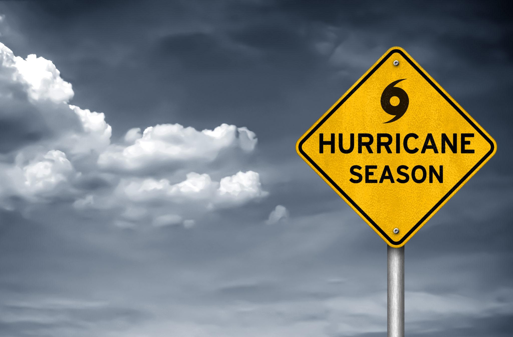 Florida Hurricane Preparation: Evacuation Zones, Emergency Kits & Accommodations