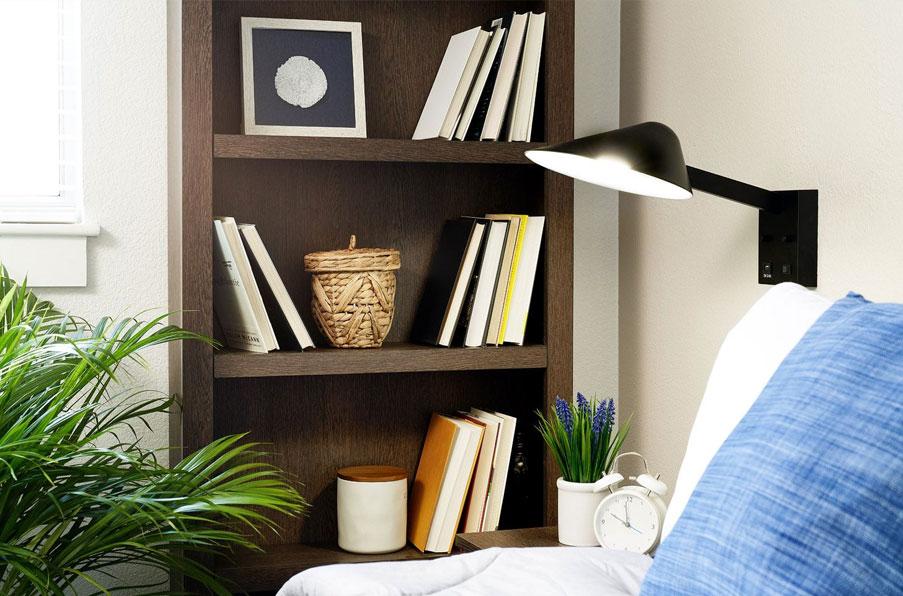 ITS-Promo-Bookcase